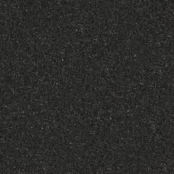 Asphalt facebook comments for asphalt texture background