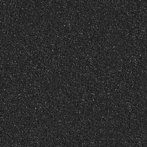 asphalt template texture free texture asphalt