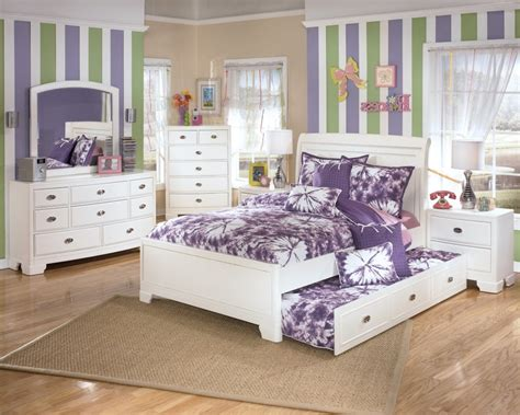 ikea bedroom set elegant boys bedroom furniture ikea pics designs dievoon