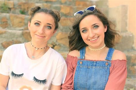 Brooklyn And Bailey Giveaway - best 25 brooklyn and bailey ideas on pinterest