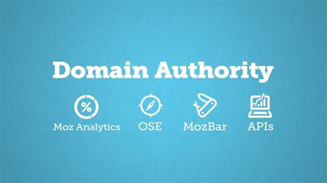 domain authority stacking  pr   high authority