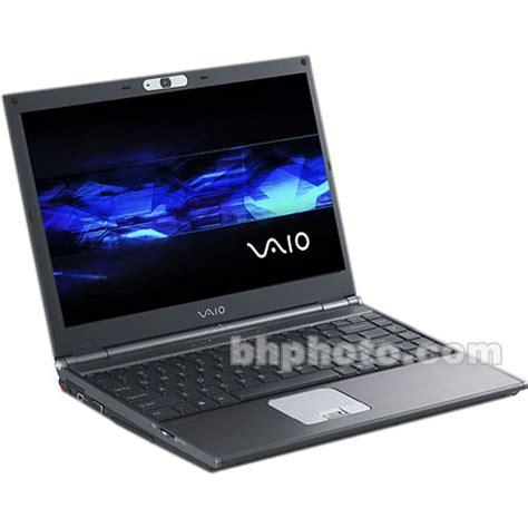 Hardisk Laptop Vaio sony vaio laptop drive location macbook drive
