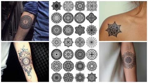 tattoo mandala feminina significado tattoos for tattoo mandala feminina significado www
