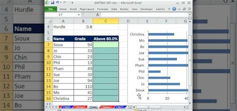 bar chart format excel 2007 how to format a bar chart in excel 2010 how to create