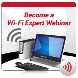 design expert webinars webinars
