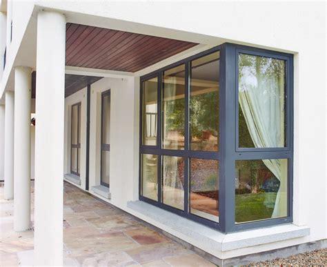 aluminum window what cleans aluminum aluminium windows sliding aluminium window dublin