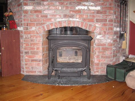 Soapstone Wood Stove Canada soapstone wood burning stoves canada
