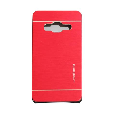 Samsung 2 Motomo Hardcase Backcase Metal Aluminium Casing Hp jual motomo hardcase backcase casing for samsung galaxy z2