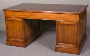antique mahogany desk antique mahogany desk antiques atlas