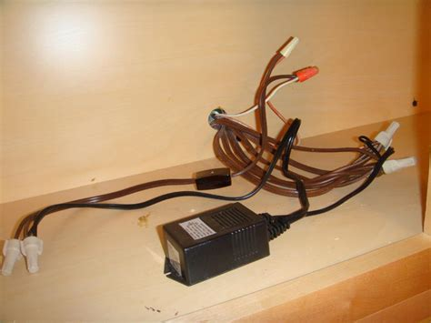 cabinet lighting transformer cabinet lighting transformer lighting ideas