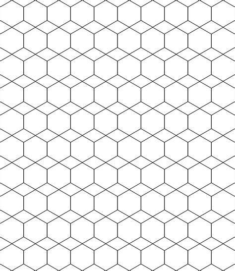 photoshop save pattern as png hexagon pattern photoshop png www imgkid com the image