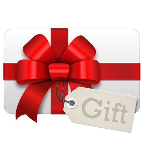 Amazon App Store Gift Card - amazon com gift cards for free appstore for android