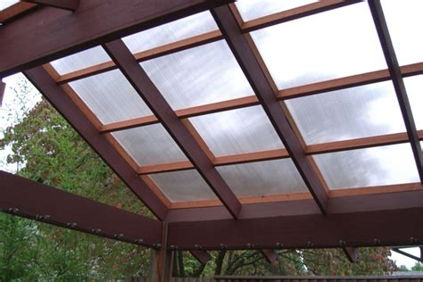 Backyard Floor Ideas Good Plastic Roofing Material On Real Estate Portland Or
