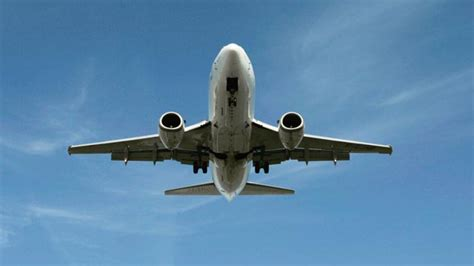 air freight services includes on board courier and daily flights dsv