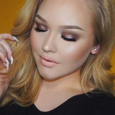 nikki tutorial eyeliner 1000 images about nikkie tutorials on pinterest dip
