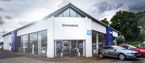volvo used car finance stoneacre grimsby volvo new used cars car finance
