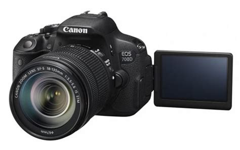 Kamera Canon X6i b 228 st i test systemkamera 2017 l 228 s digitalkamera tester h 228 r