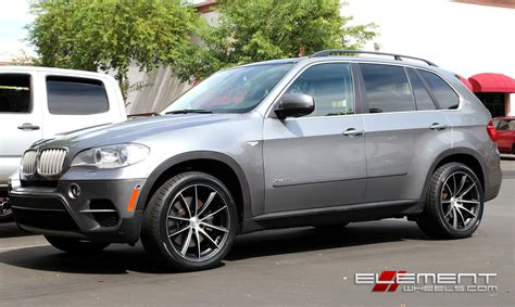 bmw x5 20 inch tyres bmw x5 series wheels and tires 18 19 20 22 24 inch