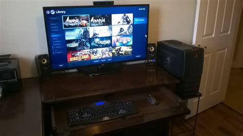 olegs gaming setup  gamingsetups