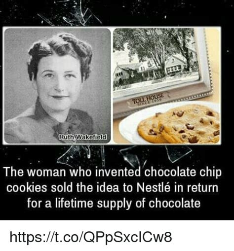 Who Created Memes - funny who invented memes of 2017 on sizzle inventions