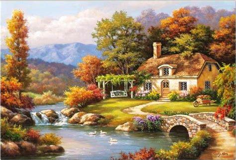 painting my house en g 252 zel yaä lä boya tablolardan 214 rnekler â kadä nlar kul 252 b 252