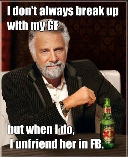 Break Up Meme - break up meme 28 images break up meme www imgkid com