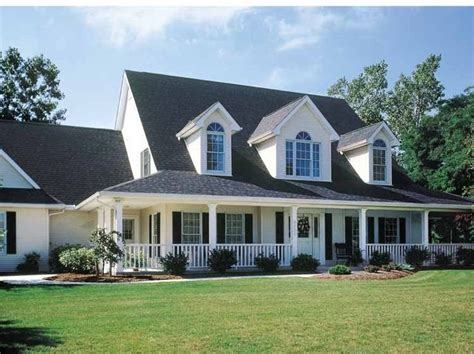farmhouse house plans with porches eplans farmhouse house plan farmhouse living 3037