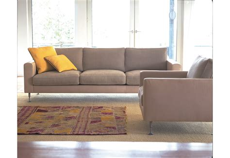 cheap couches boston 31 buy used office furniture massachusetts used