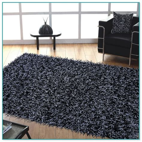 rugs harvey norman shaggy rugs harvey norman