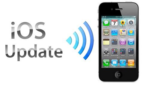 Hp Iphone Ios 5 ios 5 to feature the air os updates macstories