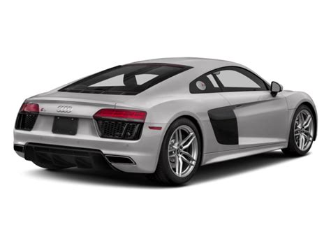 build your audi r8 build and price your 2017 audi r8