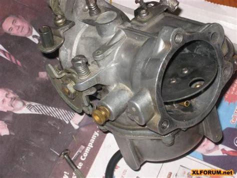 keihin butterfly carburetor diagram keihin carburetor tuning circuit diagram maker