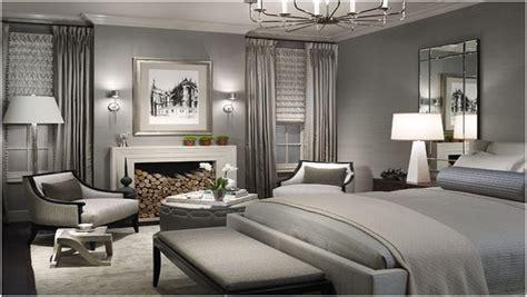 schlafzimmer dunkel dunkel grau farbe grau schlafzimmer designs graue
