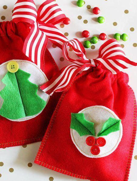 imagenes navidad pinterest las 25 mejores ideas sobre dulceros para navidad en