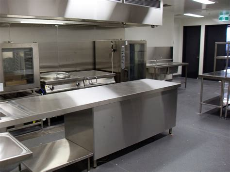 catering kitchen design hospitality design melbourne commercial kitchens 187 mercure