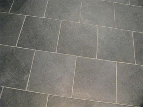 brick pattern tile on floor brick vinyl flooring feel the home