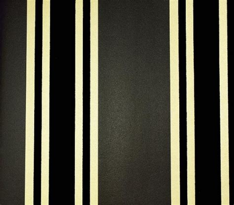 wallpaper gold stripe pics for gt gold and black striped wallpaper