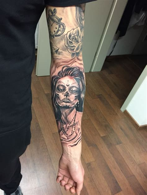 7 best tattoos images on 100 20 fascinating hispanic tattoos 50 meaningful