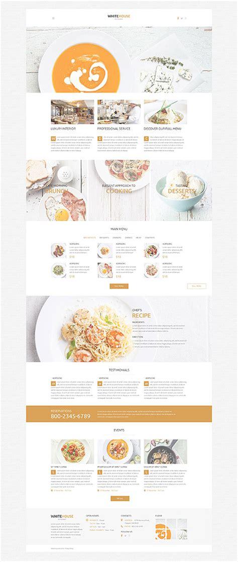 wordpress layout per page templatemonster 10 di sconto per i lettori di