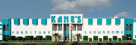 kane s furniture furniture stores 5902 us highway 19