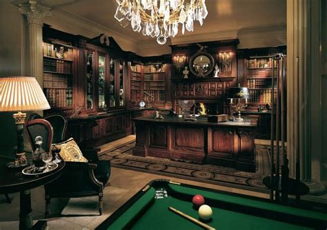 51 best images about beautiful interiors richard keith langham on pinterest palm beach clive christian classic dark walnut study library office