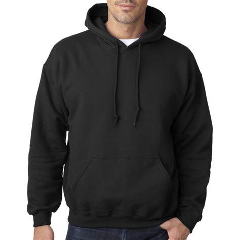 Astronot The Black Printed In Gildan Shirt gildan 18500 heavy blend hooded sweatshirt