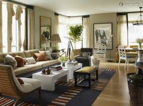 Living room decorating ideas thb beachfront photosjpg size living room