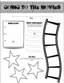 classroom resources adventures with language