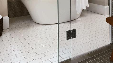 kitchen floor tile design ideas dog breeds picture past works rebuco