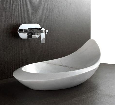 unusual bathroom basins 40 best images about unique custom sinks on pinterest