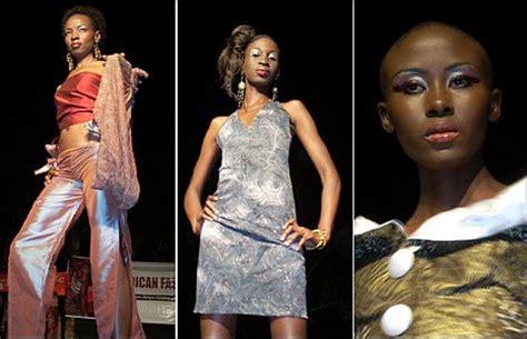 ladies fashion in kenya bbc news kenyans start to embrace daring fashion