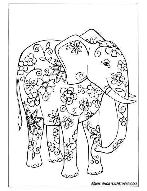 meditative coloring meditative coloring sheets leg studio
