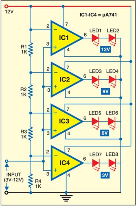 300w inverter wiring diagram 300w get free image about