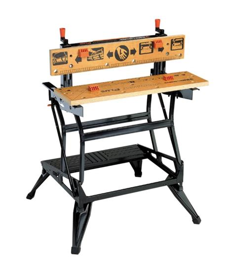 workmate bench parts madonna tatoos black and decker workmate